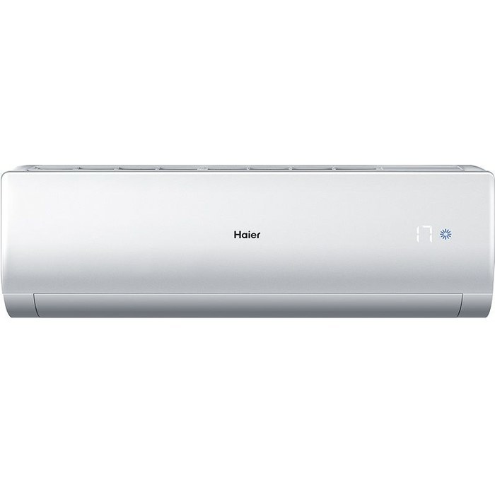 Haier AS09NM6HRA - 1U09BR4ERA