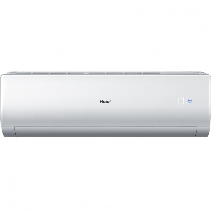 Haier AS09NM5HRA/1U09BR4ERA